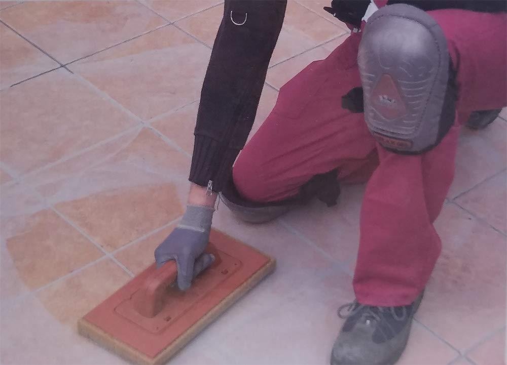 Raimondi Relax Gel Knee Pads