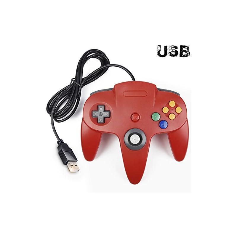 innext-classic-retro-n64-bit-usb
