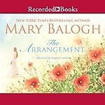The Arrangement | Mary Balogh