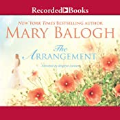 The Arrangement | Mary Balogh