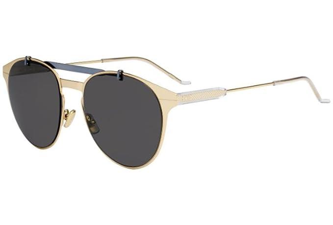 Christian Dior DIORMOTION1 IR J5G, Gafas de Sol para Hombre ...