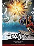 The Tempest: Classic Graphic Novel Collection (Classic Graphic Novels)