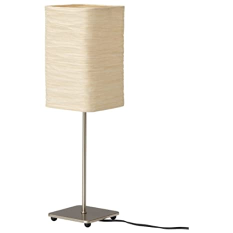 Ikea Magnarp Table Lamp 20 Height Similar To Orgel Table