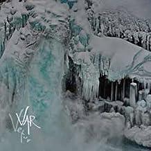 Var - Vetur [Japan CD] RIMO-38