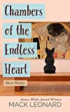 Free eBook - Chambers of the Endless Heart
