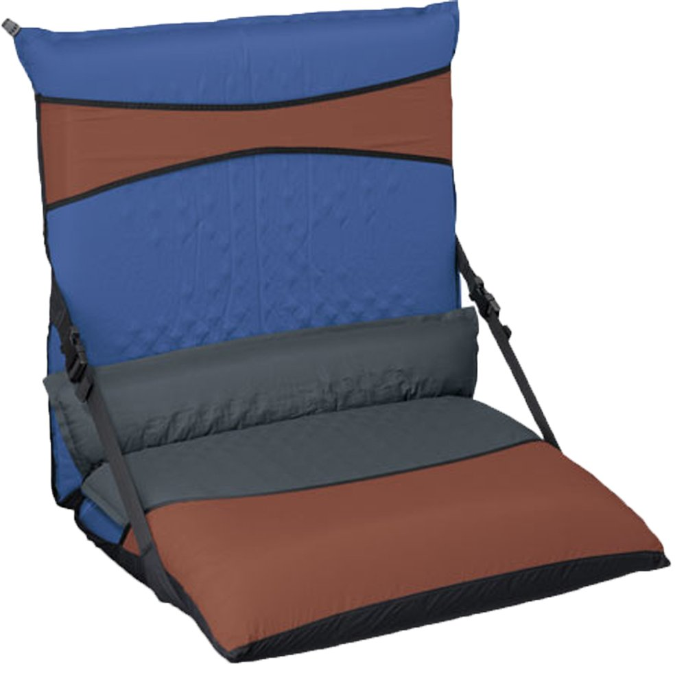 THERMAREST TREKKER CHAIR 25 (FITS 25IN MATS MAT NOT INCLUDED) Therm-a-Rest