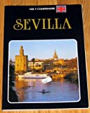 img - for Sevilla book / textbook / text book