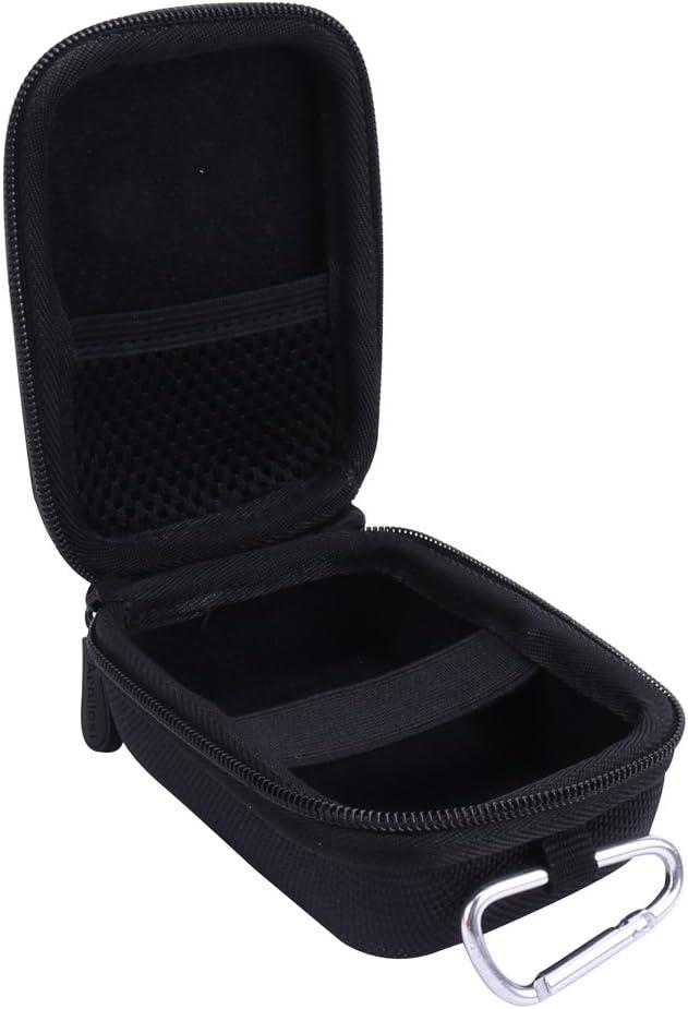 Garminless inreach Mini Dive résistant à l/'eau Case 010-12723-01