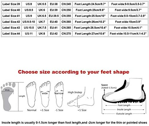 スニーカー メンズ 黒 ランキング 運動靴 メンズ 防水 人気 簡単 レースアップシューズ スニーカー スポーツシューズ ランニングシューズ 軽量 通気 クッション性 スニーカー メンズ おしゃれ