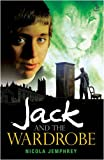 Jack and the Wardrobe, Nicola Jemphrey, 1844272699