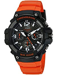 1-48 of 1,694 results for Clothing, Shoes & Jewelry : Men : Watches : Wrist Watches : Orange