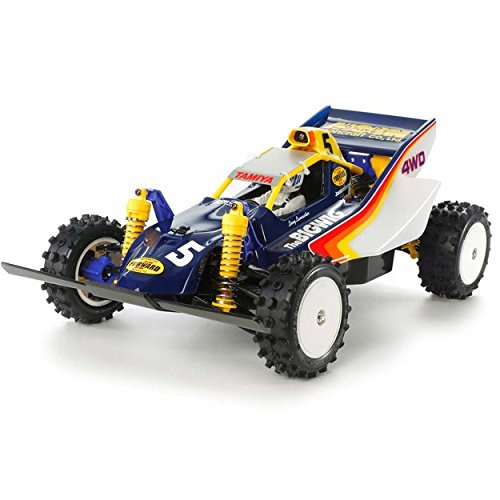 4wd Buggy Kit (1/10 Bigwig 2017 Off Road Buggy 4WD Kit)