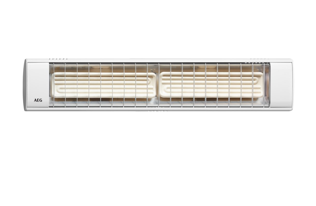 Vergaser Ansaugstutzen Ansaugrohr Getor GT-900316