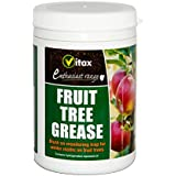 Vitax Fruit Tree Grease Anti-mites pour arbre fruitier 200g