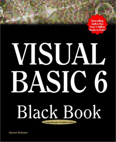 Books visual pdf 6.0 basic