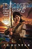img - for Doomed Seas (Black Depths) (Volume 4) book / textbook / text book