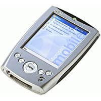 Dell Axim X5 400 MHz Pocket PC