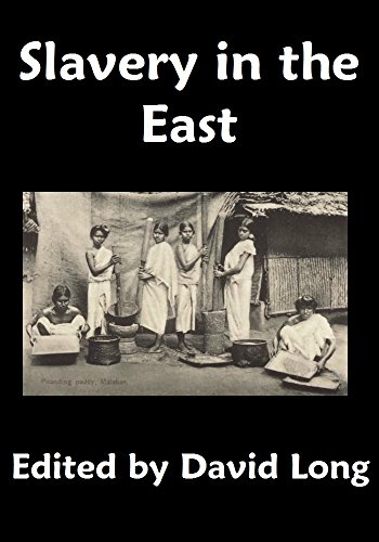 Slavery in the East