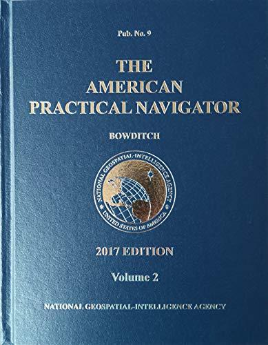 Practical Navigator - 8