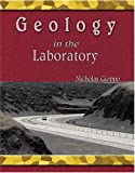 Geology in the Laboratory 9780757512414