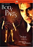 Body Parts poster thumbnail