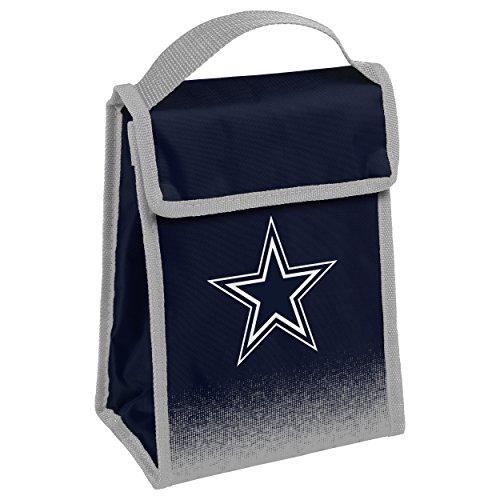 Dallas Cowboy Bags - 7