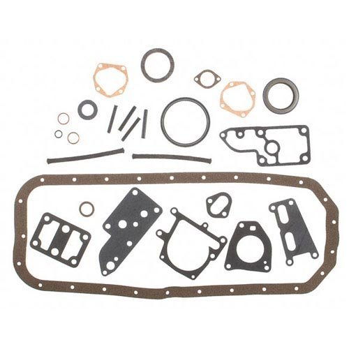 86 Conversion Set (All States Ag Parts Conversion Gasket Set International 806 560 2826 2856 766 Hydro 86 C291 3616 826 C221 706 686 2806 460 Hydro 70 2756 606 656 2706 C263 660 C301 856 666 400899R92)