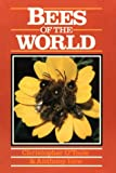 Bees of the World, Christopher O'Toole and Anthony Raw, 0816019924