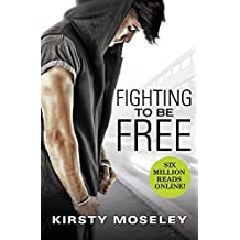 nothing left to lose kirsty moseley pdf download