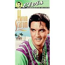Elvis / Harum Scarum
