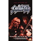 A Spinal Tap Reunion: The 25th Anniversary London Sell-Out