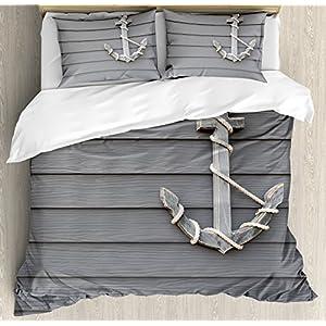 51G03QtvGjL._SS300_ Beach Bedroom Decor & Coastal Bedroom Decor