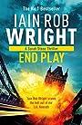 End Play: Major Crimes Unit #3