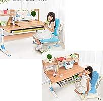 GGO Altura Silla de Escritorio Ajustable Mesa y sillas ergonómicas ...