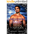 Surrendering Saul: Fated & Forbidden (Hearth Motel Book 3)