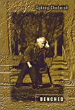 Benched, Cydney Chadwick, 1880713233