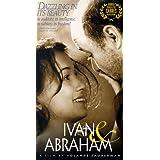 Ivan and Abraham