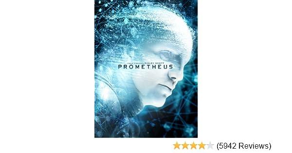 Prometheus (symphonic poem no. 5), s. 99: study score (german.