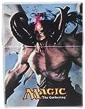 Magic Avacyn Restored Side Loading Deck Box - GRISELBRAND