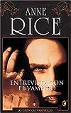 Entrevista con el Vampiro, Anne Rice, 8466616209