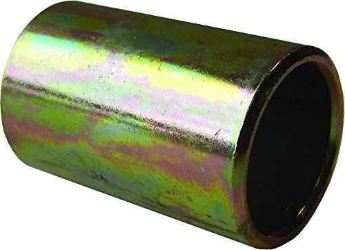 RanchEx 102069 Lift Arm Reducer Bushing - Cat 2-3, 1-7/16
