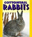 Cottontail Rabbits, Kristin Ellerbusch Gallagher, 0822536234