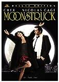 Cher - Moonstruck