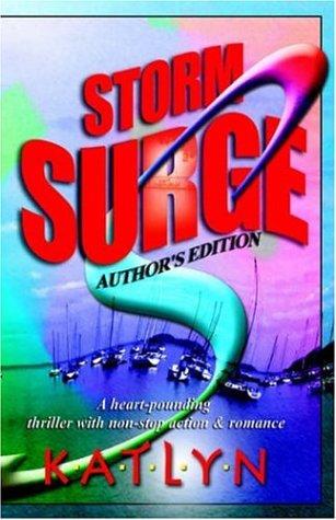 Storm Surge PDF