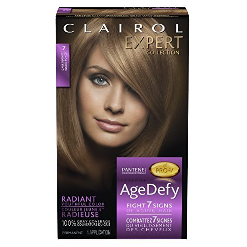 clairol-age-defy-expert-collection-7-hair-color-kit-dark-blonde-by-clairol