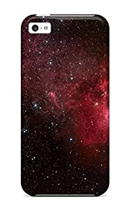 fenglinlinPopular David Nuwayhid New Style Durable iphone 4/4s Case (BvjfRhz543IxKtb)