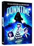 Downtime [DVD]