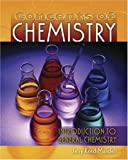 Concepts of Chemistry 9780757511547