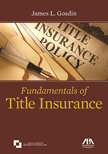 property and casualty insurance license exam manual