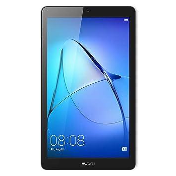 Huawei Mediapad T3 Wifi Tablet Grau Amazonde Elektronik
